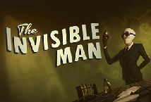 The Invisible Man - играть онлайн | GMSlots - без регистрации