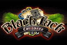 Caribbean Blackjack - играть онлайн | GMSlots - без регистрации