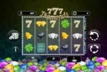 777 Diamonds - играть онлайн | GMSlots - без регистрации