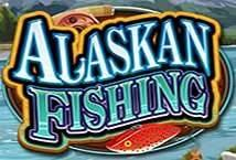 Alaskan Fishing - играть онлайн | GMSlots - без регистрации