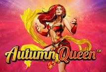 Autumn Queen - играть онлайн | GMSlots - без регистрации