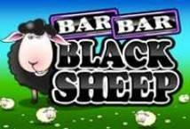 Bar Bar Black Sheep - играть онлайн | GMSlots - без регистрации