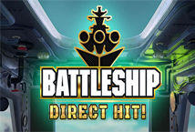 Battleship Direct Hit Megaways - играть онлайн | GMSlots - без регистрации