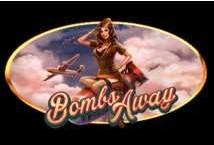 Bombs Away - играть онлайн | GMSlots - без регистрации