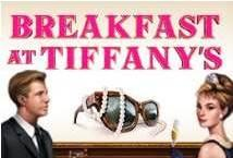 Breakfast at Tiffanys - играть онлайн | GMSlots - без регистрации