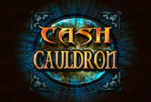 Cash Cauldron - играть онлайн | GMSlots - без регистрации