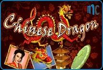 Chinese Dragon - играть онлайн | GMSlots - без регистрации