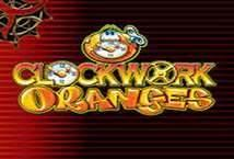 Clockwork Oranges - играть онлайн | GMSlots - без регистрации