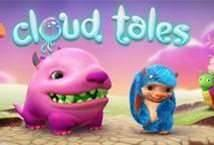 Cloud Tales - играть онлайн | GMSlots - без регистрации