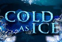 Cold as Ice - играть онлайн | GMSlots - без регистрации