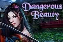 Dangerous Beauty - играть онлайн | GMSlots - без регистрации