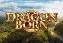 Dragon Born - играть онлайн | GMSlots - без регистрации