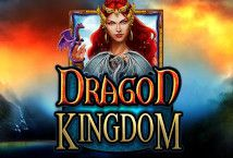 Dragon Kingdom - играть онлайн | GMSlots - без регистрации