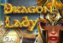 Dragon Lady - играть онлайн | GMSlots - без регистрации