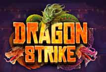 Dragon Strike  - играть онлайн | GMSlots - без регистрации