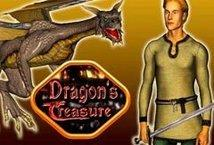 Dragons Treasure - играть онлайн | GMSlots - без регистрации