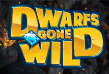 Dwarfs Gone Wild - играть онлайн | GMSlots - без регистрации