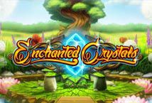 Enchanted Crystals - играть онлайн | GMSlots - без регистрации