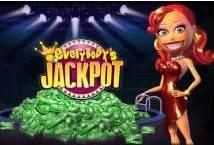 Everybodys Jackpot - играть онлайн | GMSlots - без регистрации