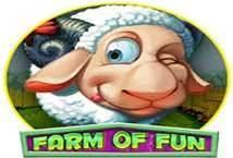 Farm of Fun - играть онлайн | GMSlots - без регистрации
