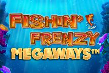 Fishin Frenzy Megaways - играть онлайн | GMSlots - без регистрации