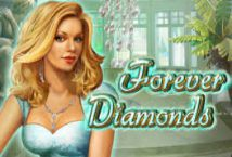 Forever Diamonds - играть онлайн | GMSlots - без регистрации