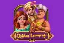 Golden Lamp - играть онлайн | GMSlots - без регистрации