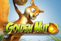 Golden Nut - играть онлайн | GMSlots - без регистрации