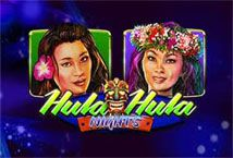 Hula Hula Nights - играть онлайн | GMSlots - без регистрации