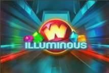 Illuminous - играть онлайн | GMSlots - без регистрации