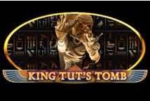 King Tuts Tomb - играть онлайн | GMSlots - без регистрации