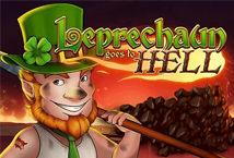 Leprechaun Goes to Hell - играть онлайн | GMSlots - без регистрации