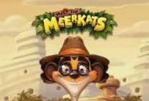 Meet the Meerkats - играть онлайн | GMSlots - без регистрации