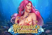 Mermaids Diamonds - играть онлайн | GMSlots - без регистрации