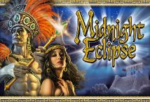 Midnight Eclipse - играть онлайн | GMSlots - без регистрации
