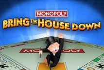 Monopoly Bring the House Down - играть онлайн | GMSlots - без регистрации