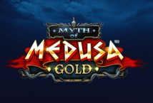 Myth of Medusa Gold - играть онлайн | GMSlots - без регистрации