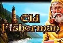 Old Fisherman - играть онлайн | GMSlots - без регистрации