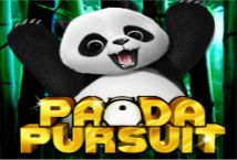 Panda Pursuit - играть онлайн | GMSlots - без регистрации