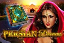 Persian Dreams - играть онлайн | GMSlots - без регистрации