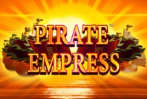 Pirate Empress - играть онлайн | GMSlots - без регистрации