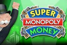 Super Monopoly Money - играть онлайн | GMSlots - без регистрации