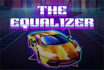 The Equalizer - играть онлайн | GMSlots - без регистрации