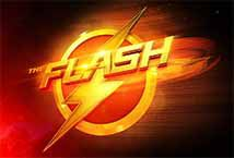 The Flash (Playtech) - играть онлайн | GMSlots - без регистрации