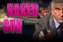 The Naked Gun - играть онлайн | GMSlots - без регистрации