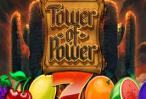 Tower of Power - играть онлайн | GMSlots - без регистрации