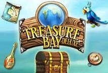 Treasure Bay - играть онлайн | GMSlots - без регистрации