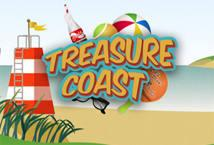Treasure Coast - играть онлайн | GMSlots - без регистрации