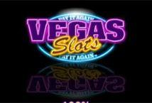 Vegas Slots Pay It Again - играть онлайн | GMSlots - без регистрации