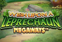 Wish Upon a Leprechaun Megaways - играть онлайн | GMSlots - без регистрации